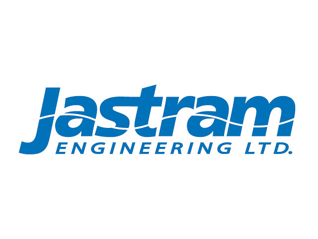 Jastram Engineering Canada